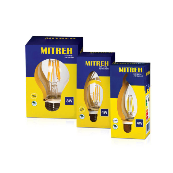 European Top LED Bulb suppliers| LED Lights for the home | Mitreh