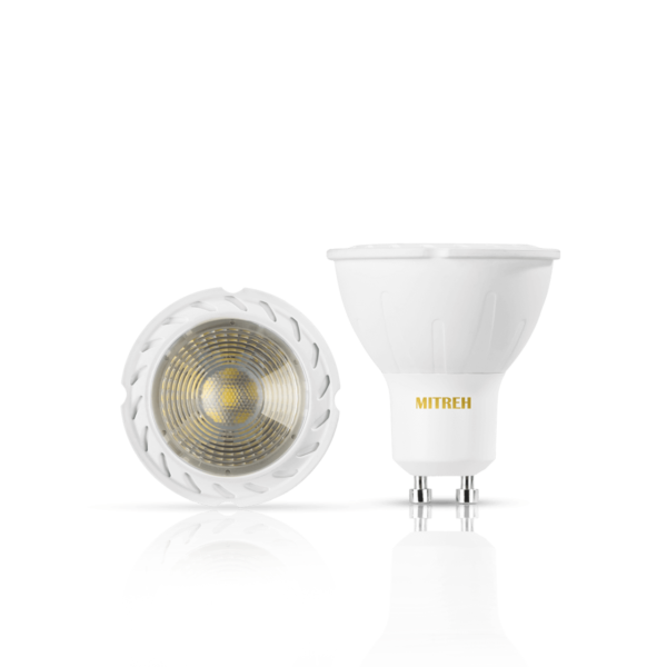 European Top LED Bulb suppliers  LED Lights for the home   Mitreh