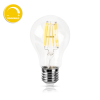 led-bulb-filament-dimmable