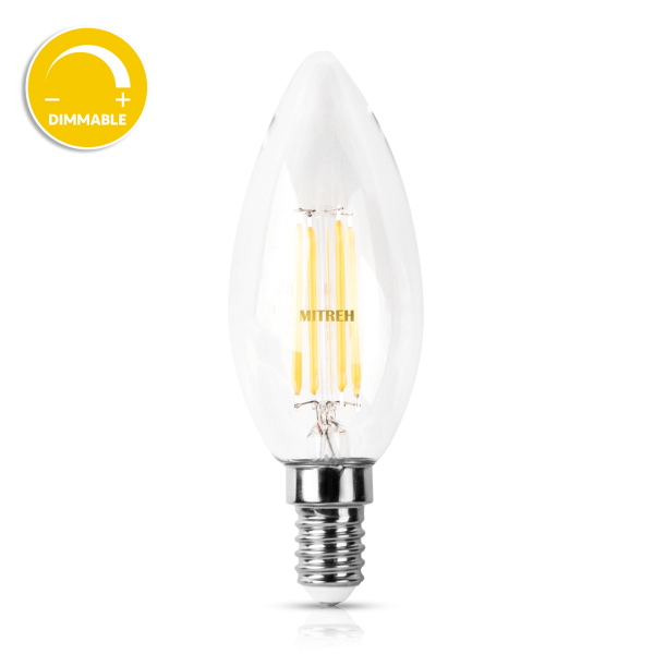 led-candle-filament-dimmable